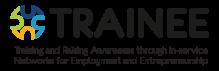TRAINEE e-Platform